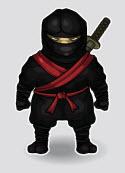 ninja-03
